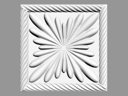 Cube (K13)