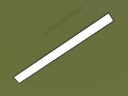 Lighting fixture LINEAR V4693 (1000 mm)