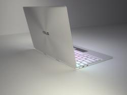 लैपटॉप