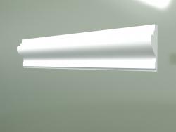 Moulure de plâtre MT286