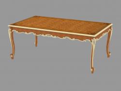 Dining table Casanova (12139)