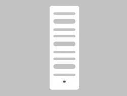 Giuly radiator (1750x620)