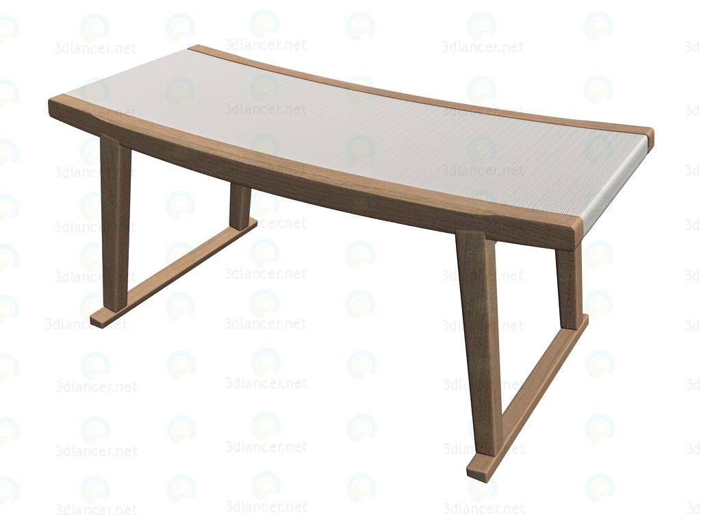 3d modella sgabello acp10 dal produttore b&b italia sella ac id 13749