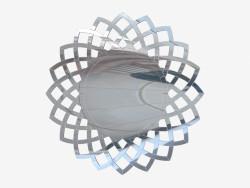 Espejo para pared (RJG0310)