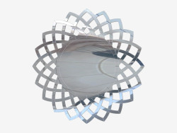 Specchio per parete (RJG0310)