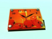 Watch picture ORANGE