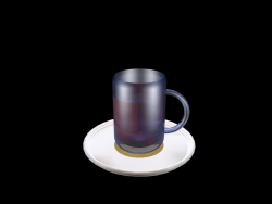चाय के कप
