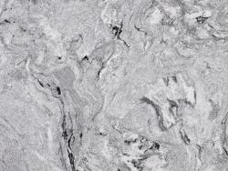 Viscount weißer Granit