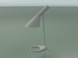 Lampada da tavolo AJ TAVOLO (20W E27, GRIGIO ORIGINALE)