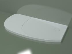 Shower tray (30FN4123)