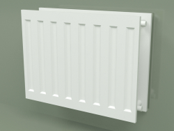 Hygiene radiator (Н 20, 300x400 mm)