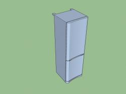 Refrigerador - Nevera