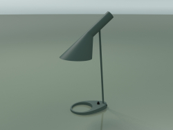 Lampe de table AJ TABLE (20W E27, PALE PETROLEUM)