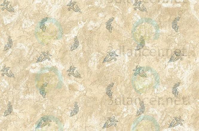Текстура Ткань с узором скачать бесплатно - изображение
