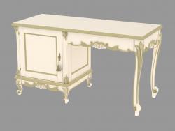 Writing desk Casanova (12212)