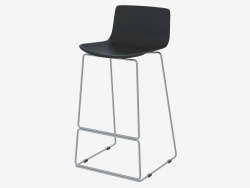 Bar stool Neo