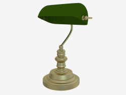 Table lamp Tres (2224 1T)
