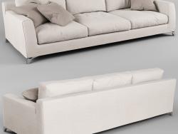 Sofa Floyd