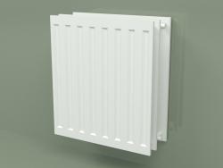 Radiador de higiene (Н 30, 450x400 mm)
