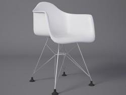 Eames कुर्सी
