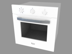 Forno (FH 51 WH)
