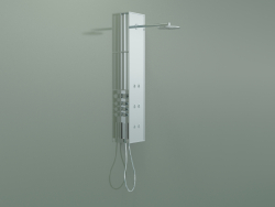 Shower panel (10920000)