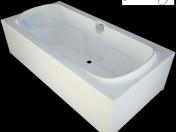 Bath Riho Montreal