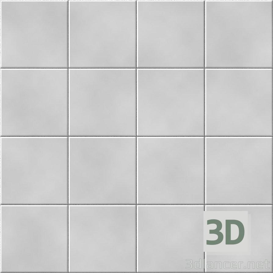 Telecharger La Texture Carrelage Gris Pour 3d Max Numero 32760 A 3dlancer Net
