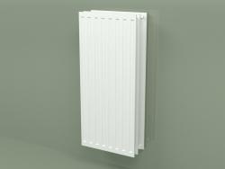 Radiador de higiene (Н 30, 900x400 mm)