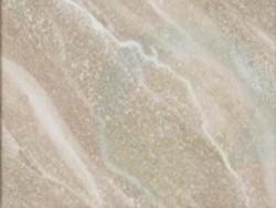 बनावट Kronospan (particleboard, फर्श, दीवार)