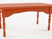 Tavoli-table
