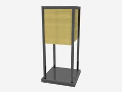 Diogen Lamp