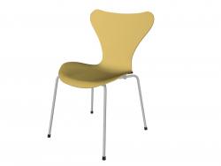 Sedia Arne Jacobsen