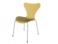 Cadeira Arne Jacobsen