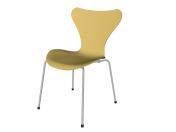 Arne Jacobsen chair