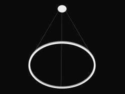 LED Suspension (DL18554_01WW D1000)