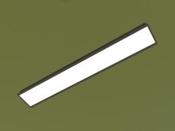 Lighting fixture LINEAR V33120 (750 mm)