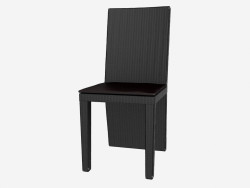 Chair Etolia