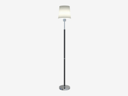 Floor lamp Glen (2266 1F)