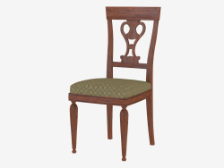 Dining chair (5186)
