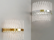 MW-Light ADELARD wall lamp
