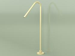 Bath spout free-standing 824 mm (BV020, OC)