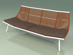 Sofa 005 (Metal Milk)