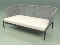 Sofa 002 (Cord 7mm Stone)