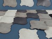 Ceramic tiles Equipe Ceramicas LITHIUM