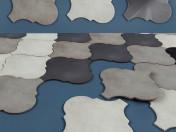 Baldosas cerámicas Equipe Ceramicas LITHIUM