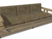 Sofa 001