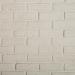 Pedra branca comprar textura para 3d max