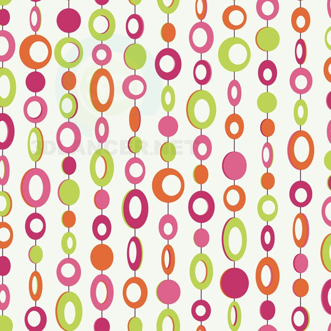 Texture Baby wallpaper free download - image