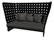 Sofa CN190A